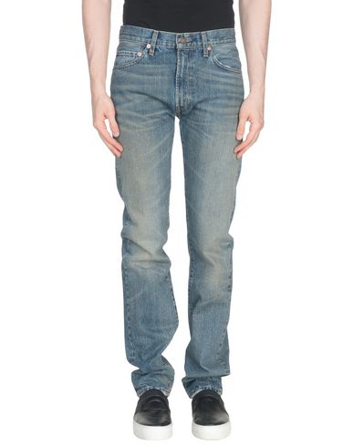 LEVIS VINTAGE CLOTHING Pantalones vaqueros