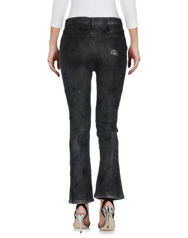stort salg salg beste .amen. .amen. Pantalones Vaqueros Jeans tappesteder billig online klaring bestselger Tg88m
