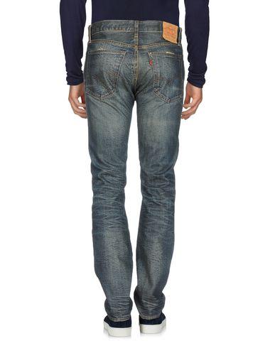 Levis Levis Clothing Jeans Vintage Jeans Vintage Jeans Vintage Jeans Levis Clothing Clothing Levis xqft6wtCT