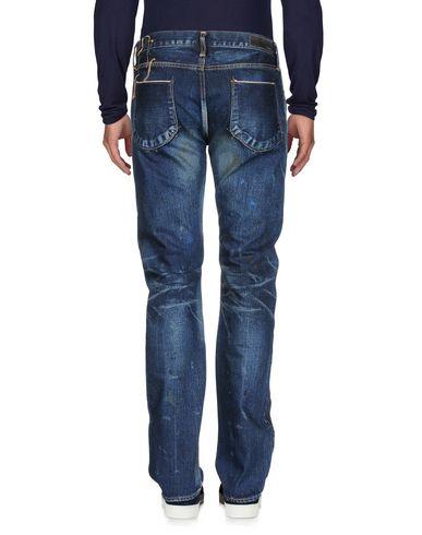 Kuro Jeans utsikt største leverandør under 50 dollar kjøpe 39JDrAu