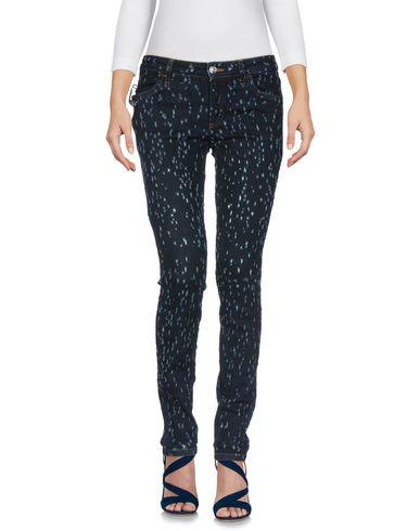 Versus Versace Jeans beste billige online EastBay billig pris gratis frakt tumblr salg 100% c7UBw