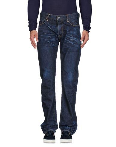 Eastbay billig online salg fra Kina Kuro Jeans SaDu5
