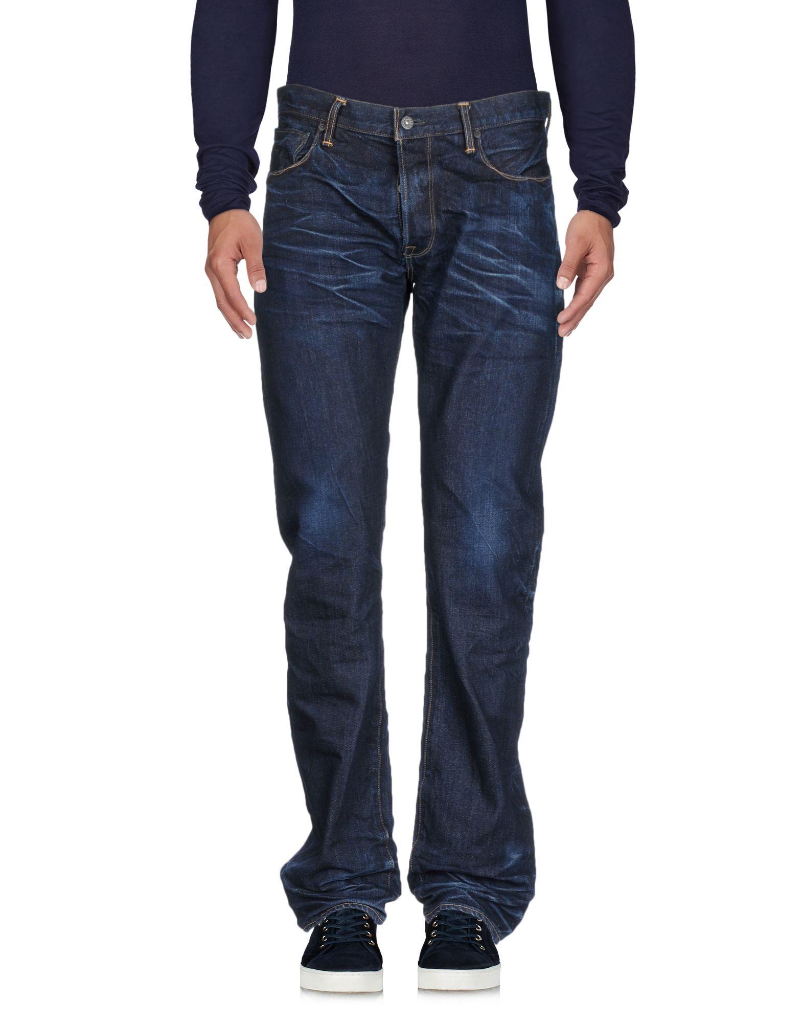 Pantaloni Jeans Kuro Donna - Acquista online su