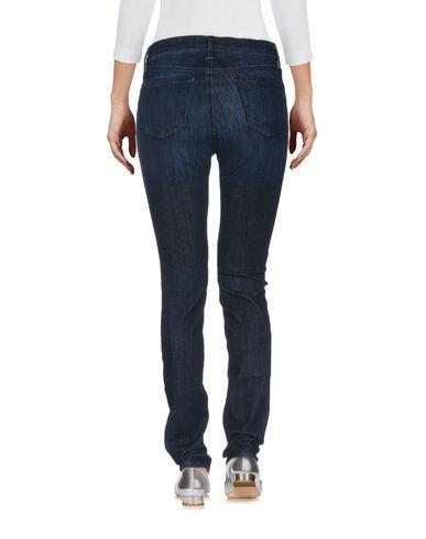 Verkauf Truhe Bilder Verkauf Footlocker J BRAND Jeans Exklusiver Günstiger Preis Freies Verschiffen Der Niedrige Preis Für Schön UmW4aT7JlE
