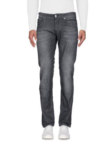 Verkauf Zahlung Mit Visa VERSACE COLLECTION Jeans Genießen Sie Online Neue Und Mode Austrittskosten Sammlungen Online-Verkauf TnPBdOKa