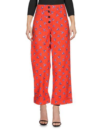 Kenzo Jeans bestselger billige online lI9W9R