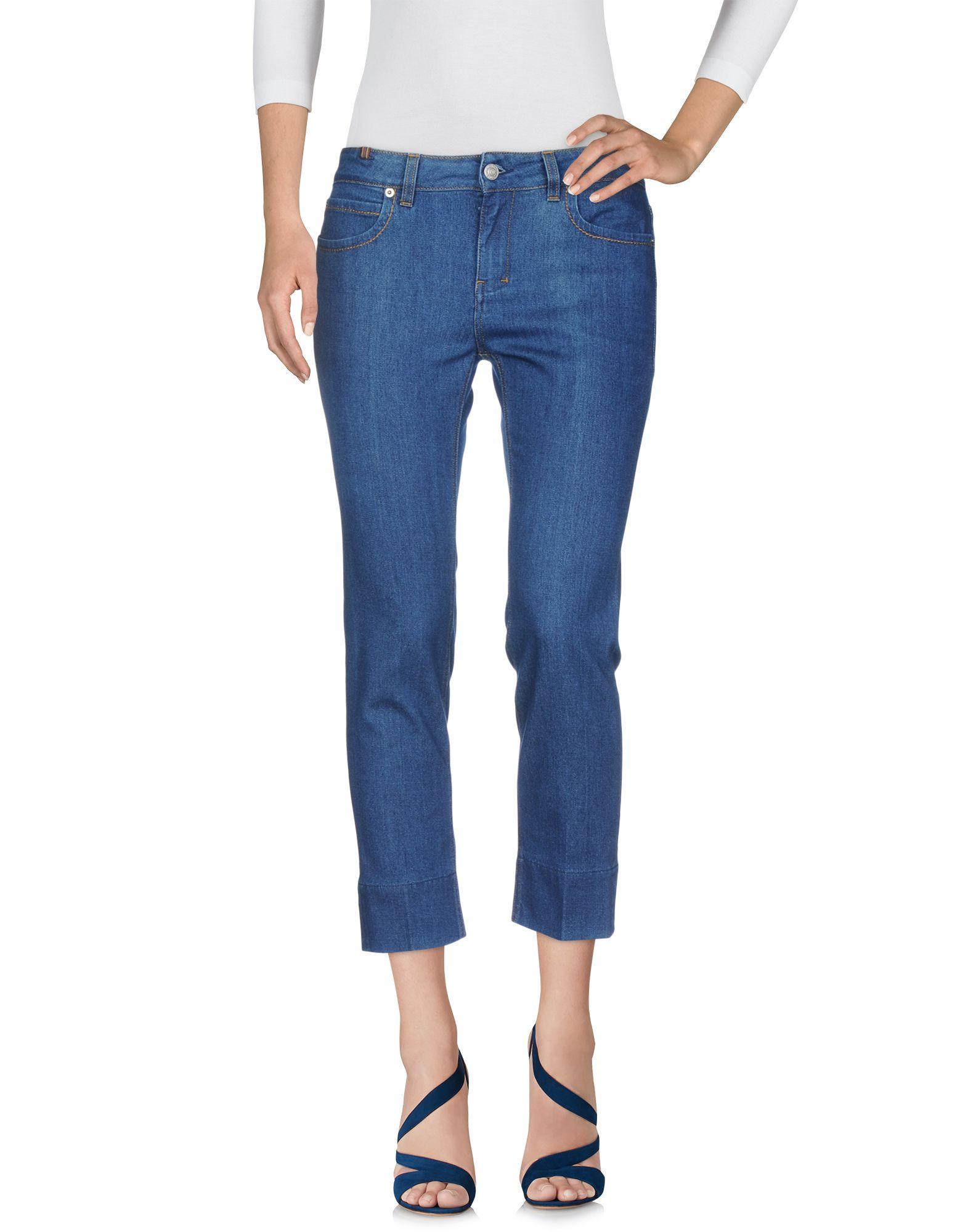 Pantaloni Jeans Notify Donna - Acquista online su 3ulci