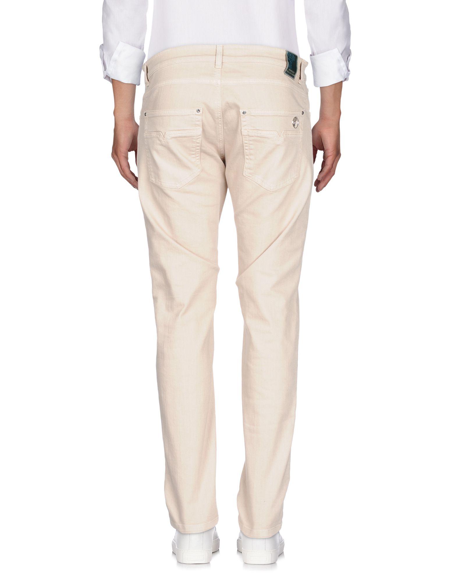 Pantaloni Jeans Versace Collection Uomo - 42668485SP 42668485SP - 5a318e