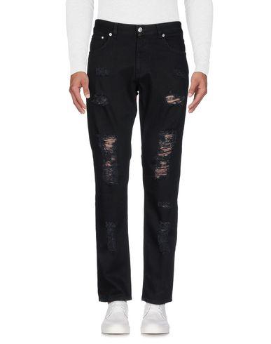 utløp fasjonable Versus Versace Jeans billig 2014 nye rabatt lav pris gratis frakt Inexpensive aes0CwC6X