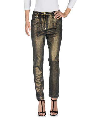 Philipp Plein Jeans kjøpe din favoritt GFqpDf