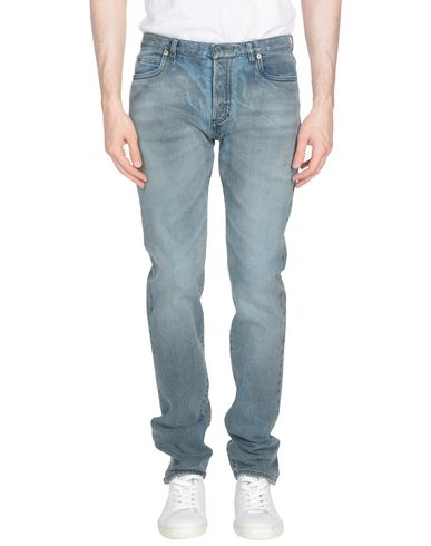 MAISON MARGIELA - Denim pants