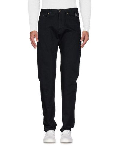 SAINT LAURENT Pantalones vaqueros