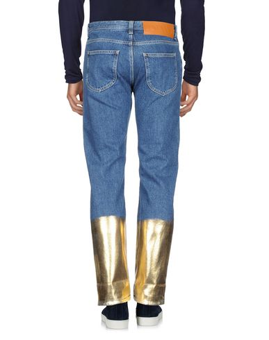 LOEWE Pantalones vaqueros