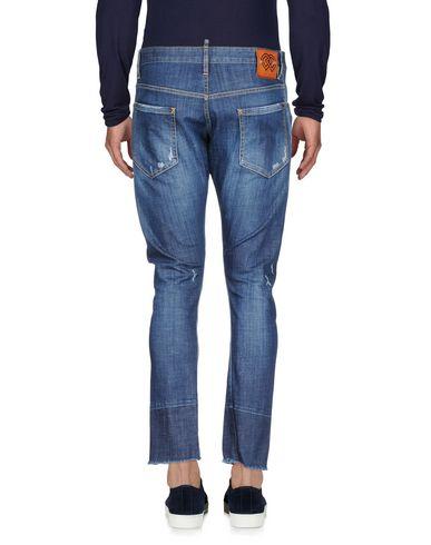 fantastisk salg med mastercard Dsquared2 Jeans utløp beste salg utløp 100% opprinnelige billigste online jG49xko