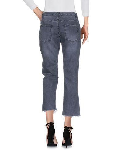 Erkunden Sie den Online-Verkauf Ausverkauf Brand New Unisex VIS À VIS Jeans Qualität 9SdWq