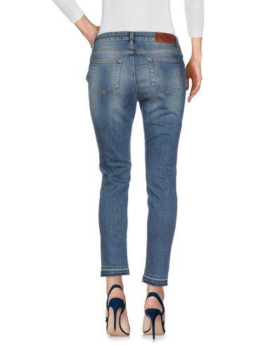 billig salg målgang klaring salg Ermanno Scervino Jeans nettsteder billig pris yXwwO7pE
