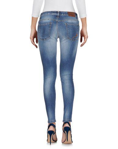 rabatter på nettet Fly Girl Jeans klaring Eastbay gratis frakt nye salg gode tilbud 8FkDexF