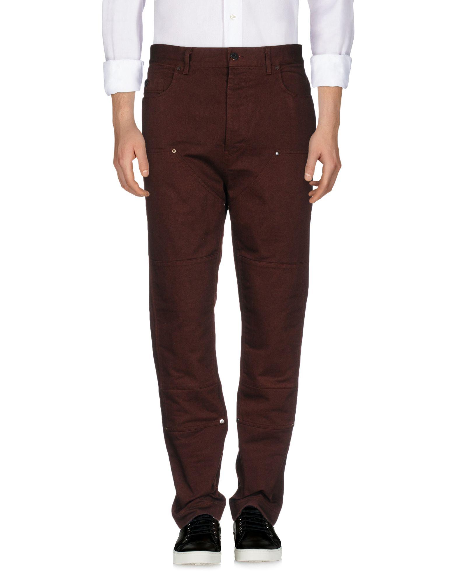 Pantaloni Jeans Lanvin Donna - Acquista online su
