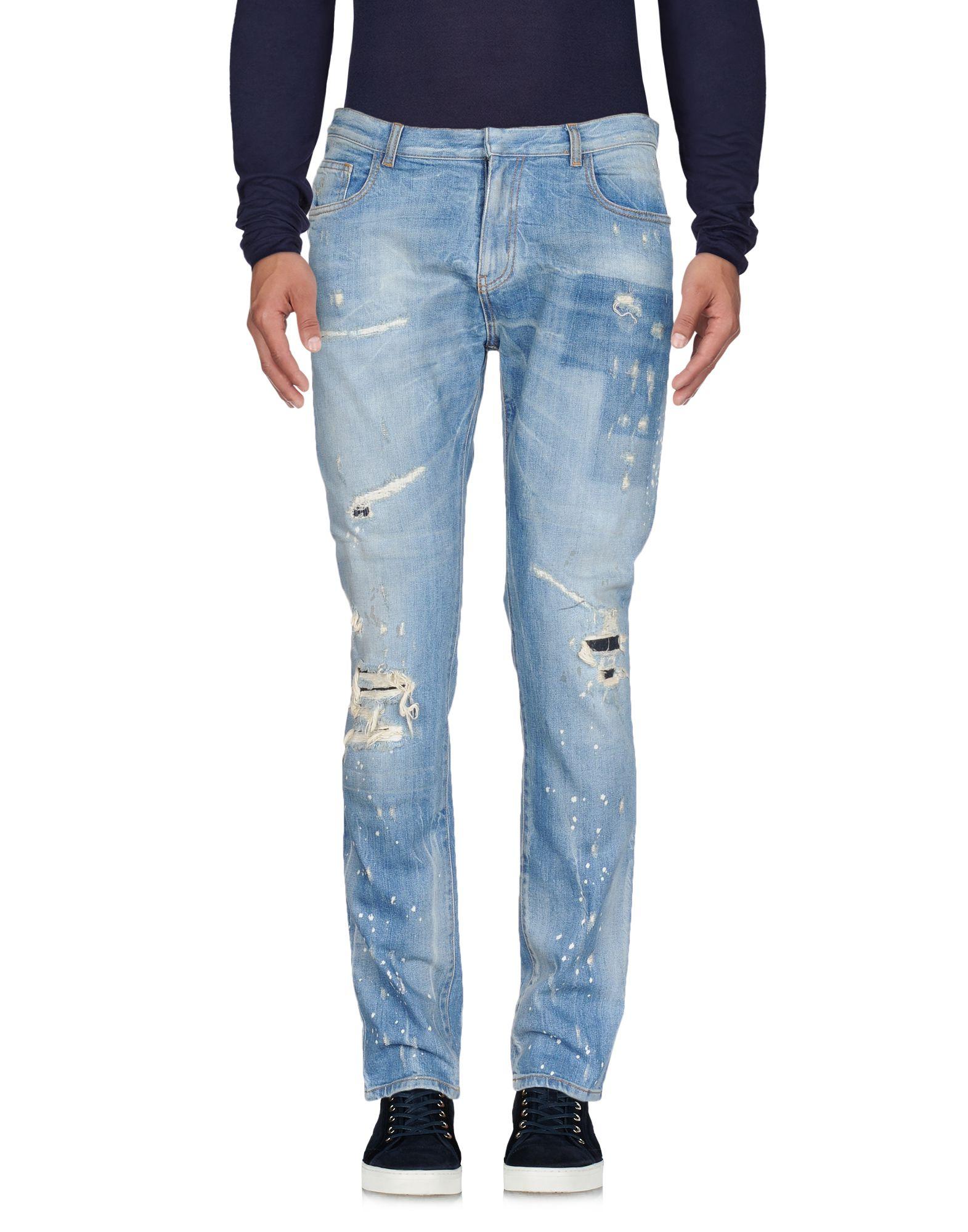 Pantaloni Jeans Faith Connexion Donna - Acquista online su