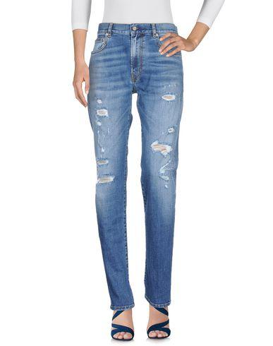 LEVIS VINTAGE CLOTHING Jeans Suchen Sie Nach Verkauf Mit Paypal Bezahlen 2018 Neu Zu Verkaufen WwXIm