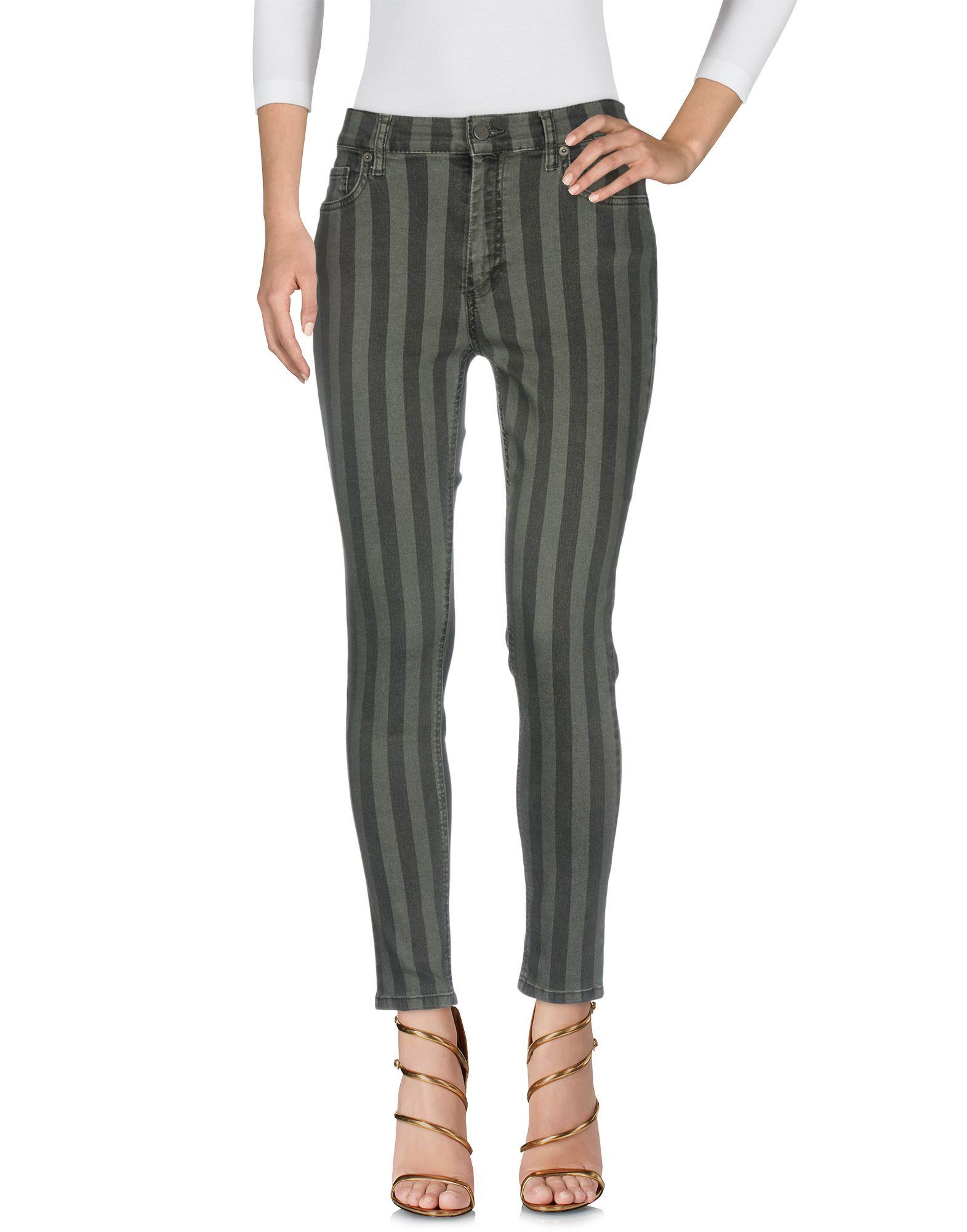 Pantaloni Jeans French Connection damen - 42668631LM