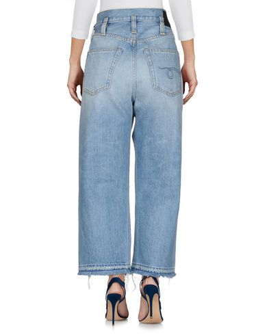R13 Jeans Freies Verschiffen Neuesten Kollektionen Günstig Kaufen Großen Verkauf Auslass Der Billigsten hWZlBfGD