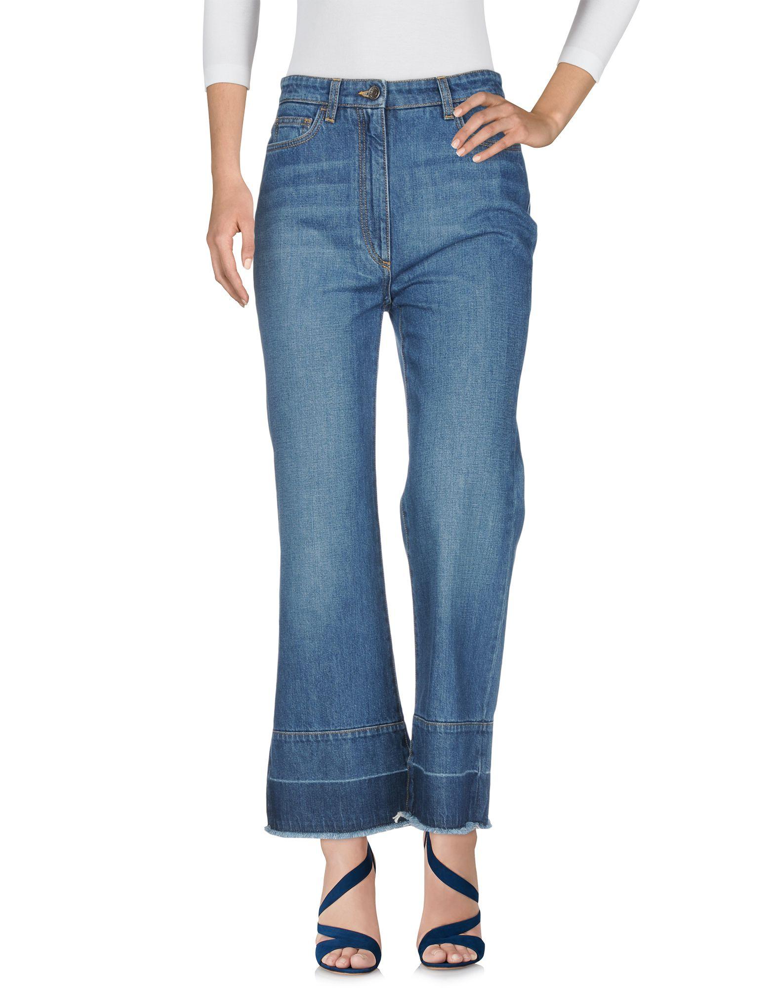 Pantaloni Jeans Dolce & Gabbana Donna - Acquista online su 2rEi0IM