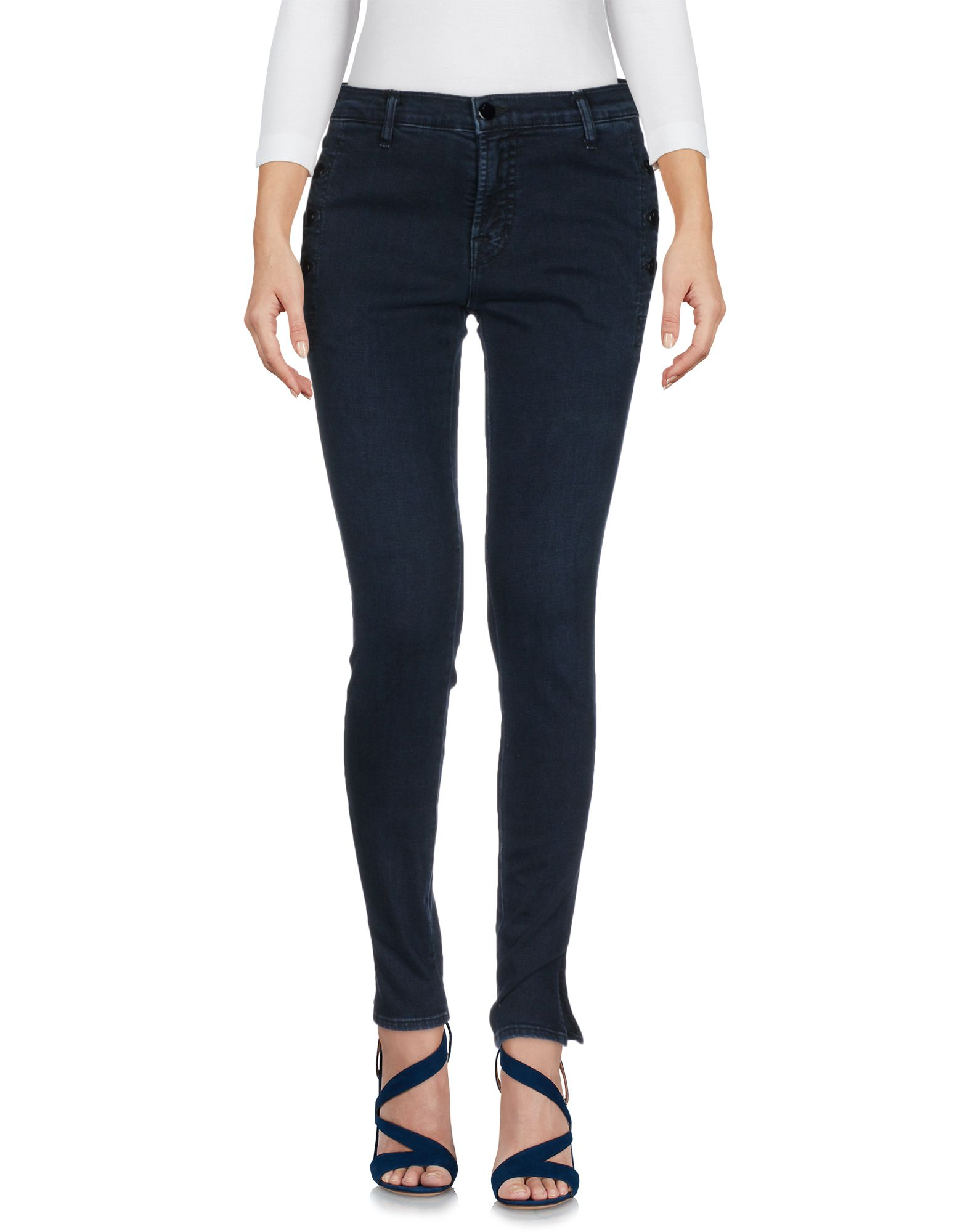 Pantaloni Jeans J Brand Donna - Acquista online su Km9G2a7