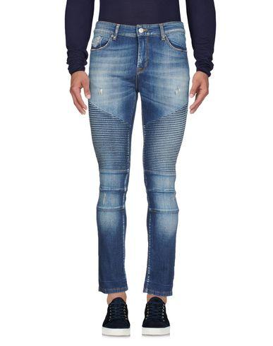 Takeshy Kurosawa Jeans utløp 100% autentisk Valget billig pris billige priser salg beste engros ebay for salg vkduF