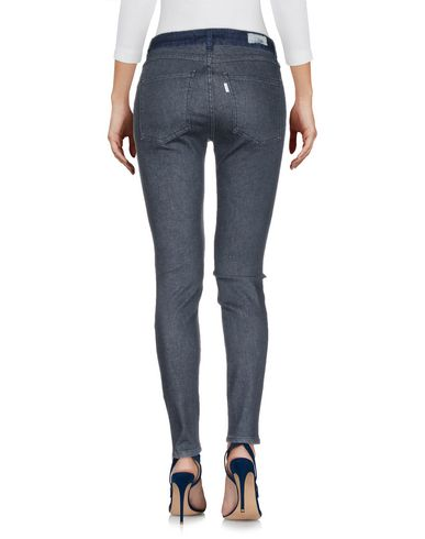 Haikure Jeans clearance 100% WyEsm7acF