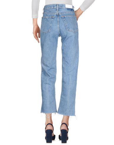 Erstaunlicher Preis Günstiger Preis RE/DONE Jeans Durchsuche Footlocker Finish Zum Verkauf uKQc7MeA