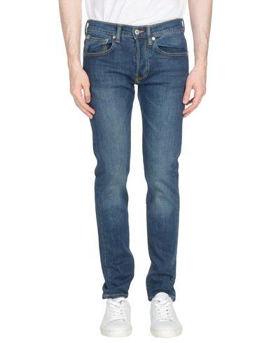 rabattilbud Edwin Jeans billig salg nicekicks Bildene billig pris masse utførelser billig ekte gLI6ttR0