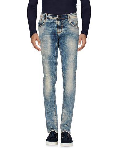 Antony Morato Jeans klaring rabatt XOP2hX
