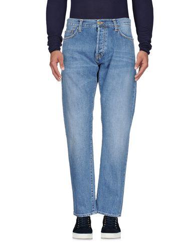 klaring real rabatt ekstremt Carhartt Jeans Bc5qtZ