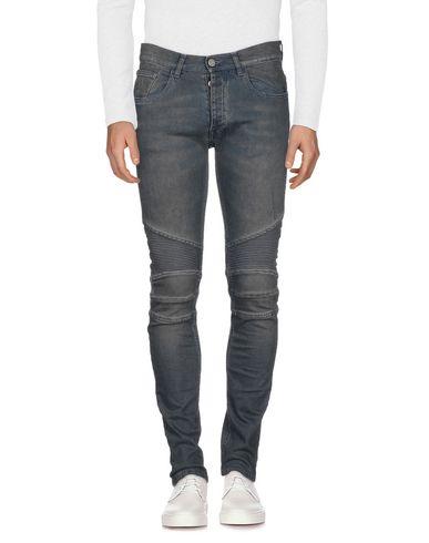 Frankie Morello Jeans online billig utløp 2014 unisex kjøpe billig rabatt h26JAJ