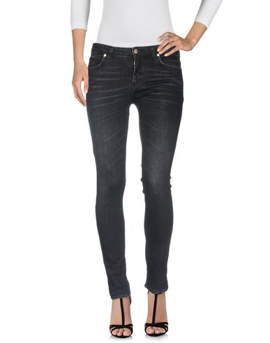 Versace Jeans Samling rabatter billig online AyHHHk5T