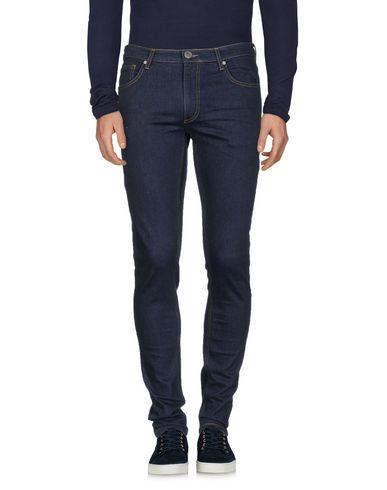 Versace Jeans Jeans online billig billig salg pålitelig ZPvTExvs