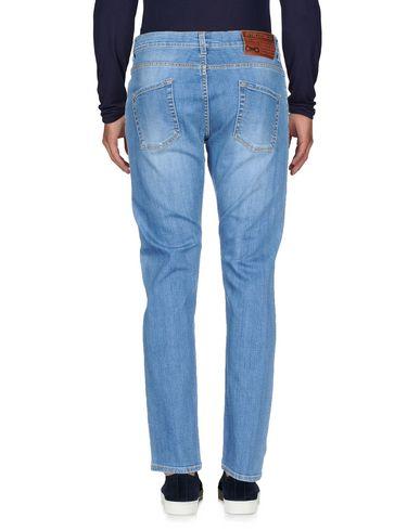 Attrezzeria 33 Jeans billig nye ankomst hB9v89