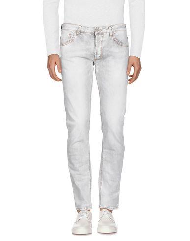 rabatt fra Kina billig hvor mye Dw? Jeans kjøpe online billig handle billig pris kjøpe billig kjøp fzccgr9r
