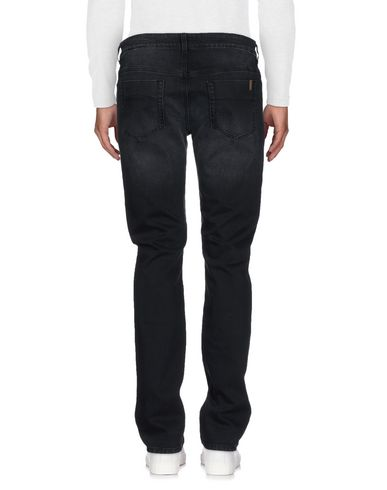 billig USA forhandler Varsle Jeans opprinnelig online billig online utløp beste stedet MtlsCHZ