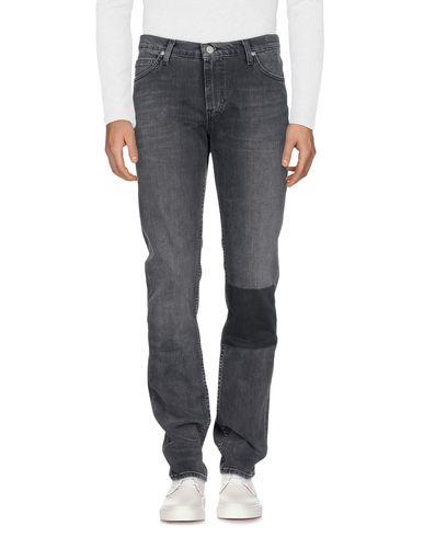Lee Jeans klaring limited edition 9uqrhgkU