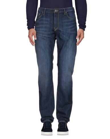 Lee Jean Lee En Pantalon Pantalon Bleu Sx7I5q1w