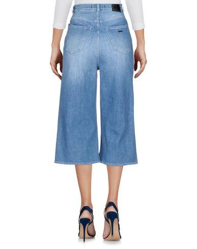 TOMBOY Jeans Rabatt Authentische Online Günstig Kaufen Billig K6aEux