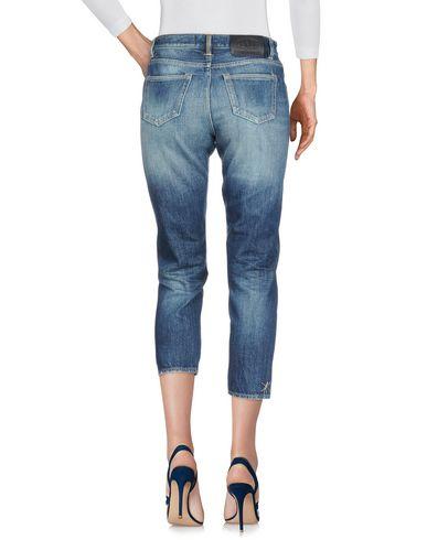 PENCE Jeans Günstigste Online-Verkauf Offizielle Seite Günstiger Preis 0cML3DvAkP