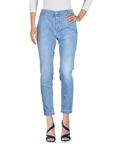 En Pantalon Bleu Jean Zed Teleria EZ8qBE
