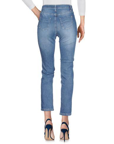 LE FATE Jeans