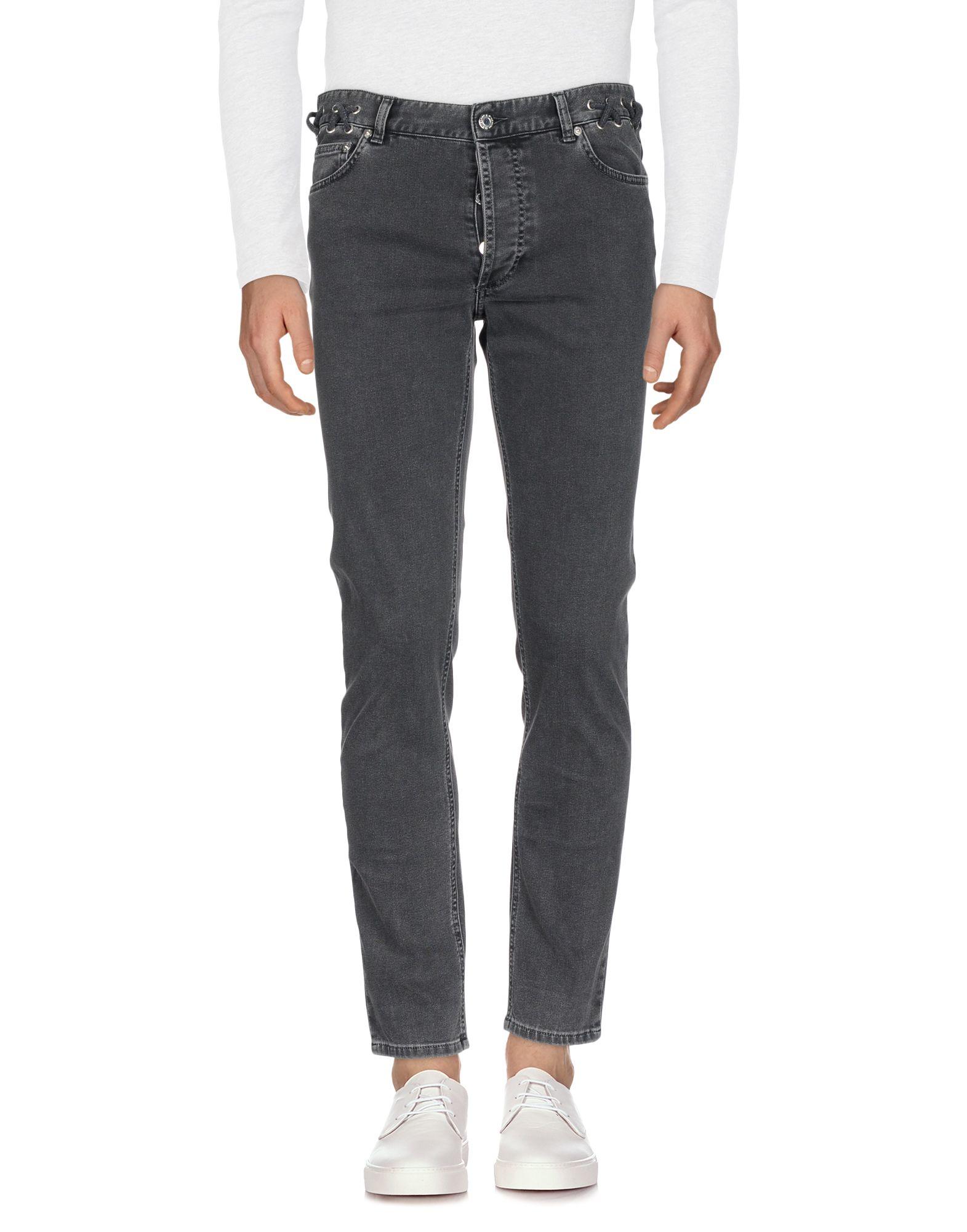 Pantaloni Jeans Givenchy Donna - Acquista online su