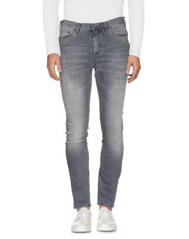 NEIL BARRETT - Pantaloni jeans