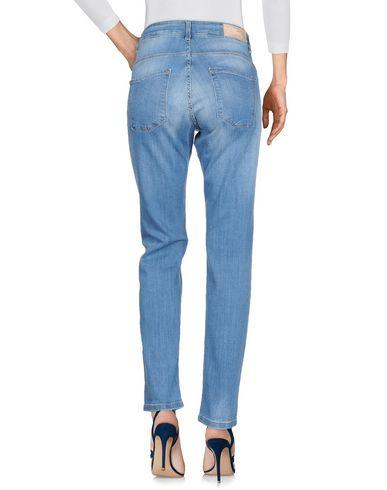 ALMANEGRA Jeans Kostenloser Versand Geniue Fachhändler Abstand bester Platz RWQss5irIx