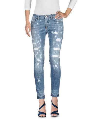 DOLCE & GABBANA Jeans Professionell online t5Ltl